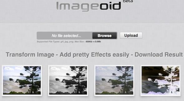 Imageoid