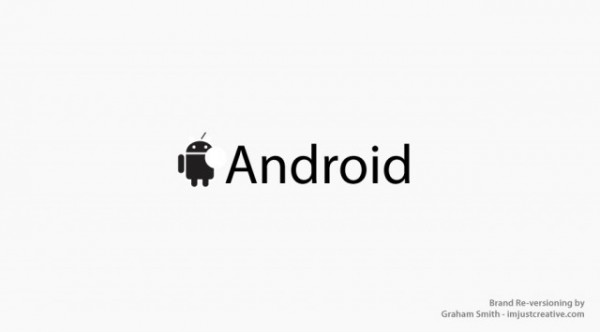 Apple - Android