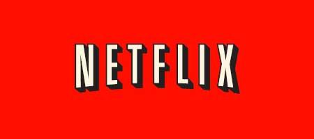 Netflix Guatemala