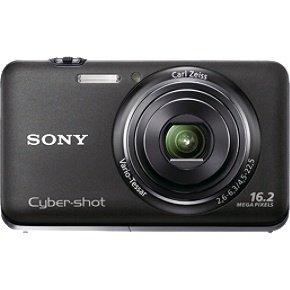 Sony-Cyber-Shot-DSC-WX9