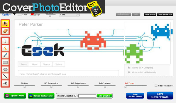 CoverPhotoEditor