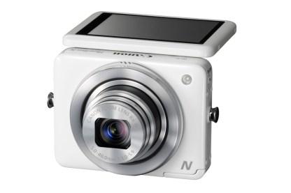 Canon_ PowerShot