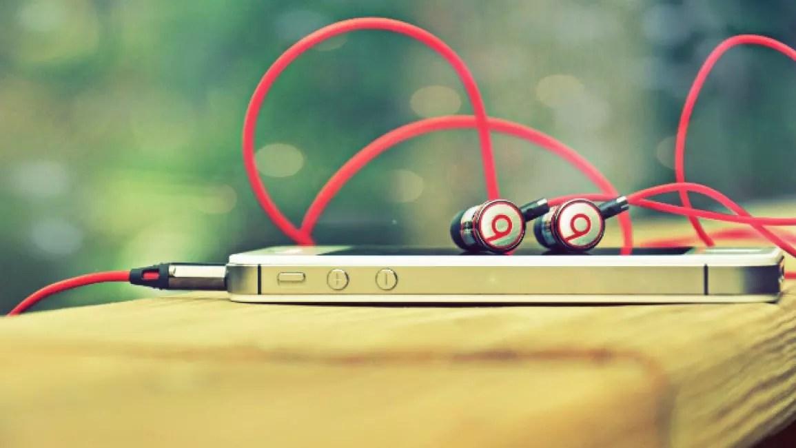 Cum să descărcați muzică pentru iPhone