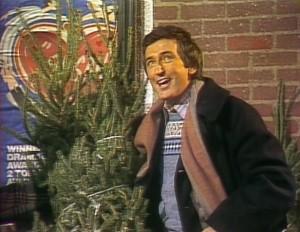 Christmas Eve On Sesame Street.Rentals Under The Radar Christmas Eve On Sesame Street