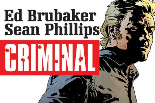 Savage Swords in the Seventies: A Review of the Criminal Special Edition One Shot