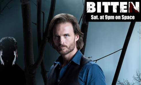 bitten_season2_Greg-Bryk