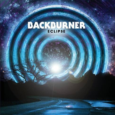 Get a copy of Backburner's Eclipse right now.