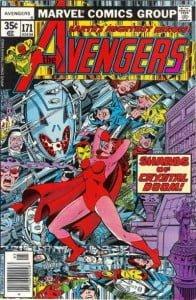 16593-2128-18488-1-avengers-the