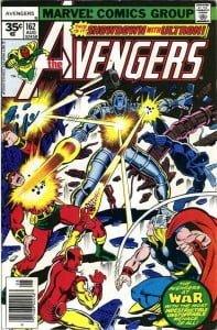 Avengers_Vol_1_162_Variant