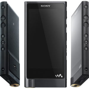 sony-walkman-zx2
