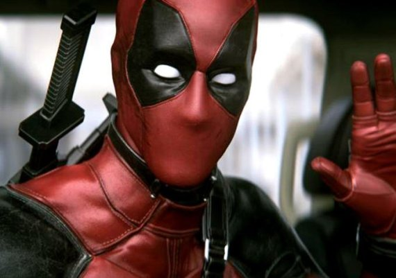 Is Deadpool the beginning of Adult Rated Superhero movies? Yep. Is this a good thing?