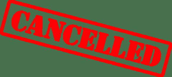 csm_Canceled_922c21c8c1