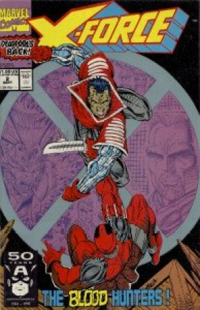 x-force-cover
