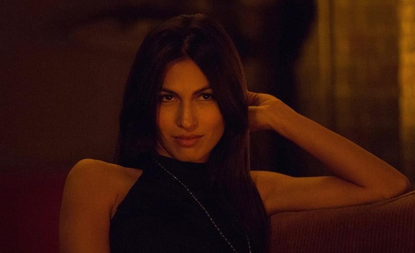 Countdown to Daredevil Season 2: Elektra