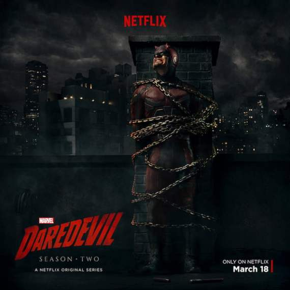 Season 2 hits Netflix March 18th.