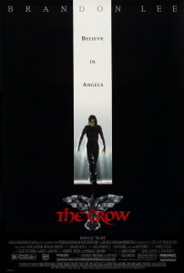 crow-poster