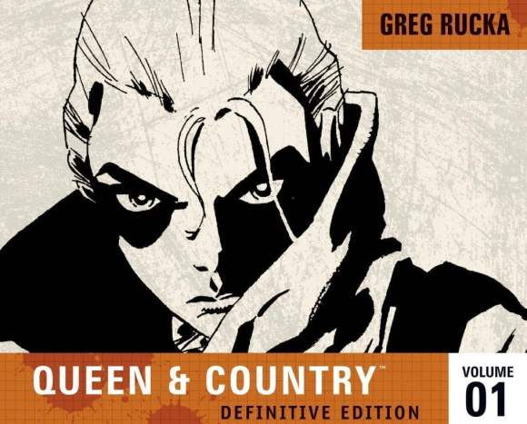 queen-and-country (1)