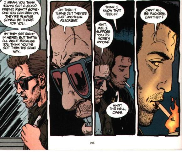 Preacher-Issue-07-page-21-of-24