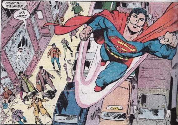 superman-1986