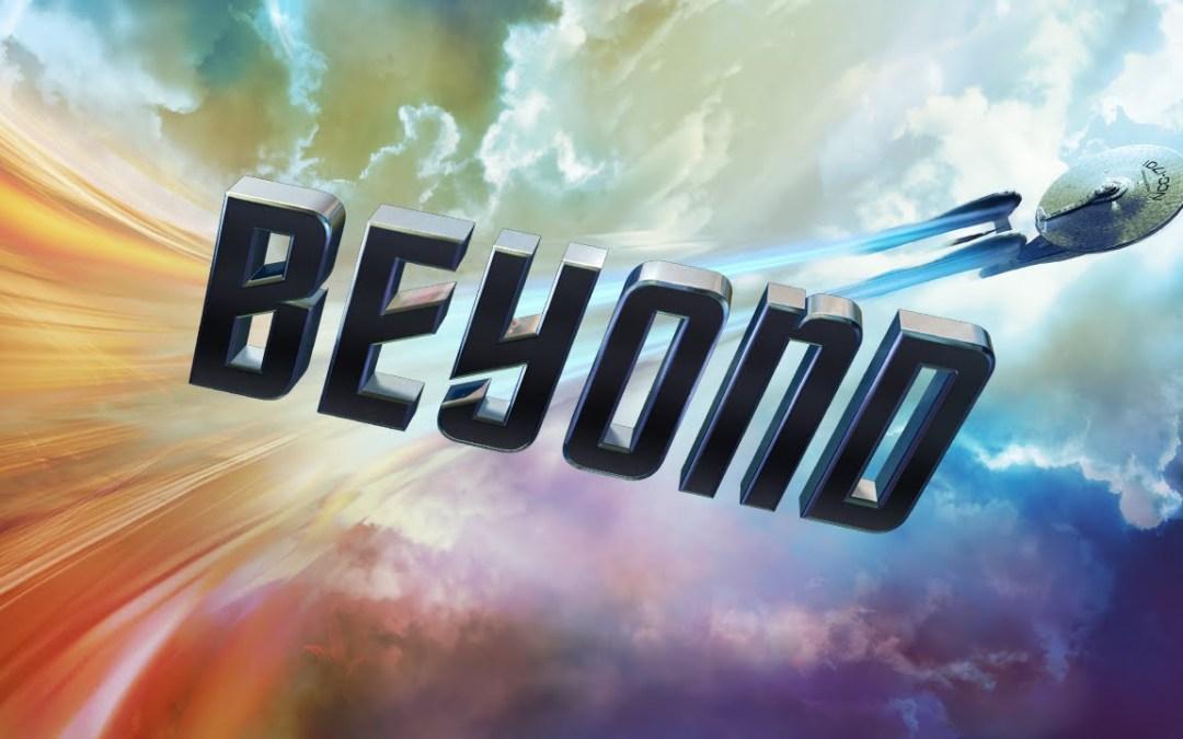 Geek Hard: Episode 320 – Beyond the Stranger North