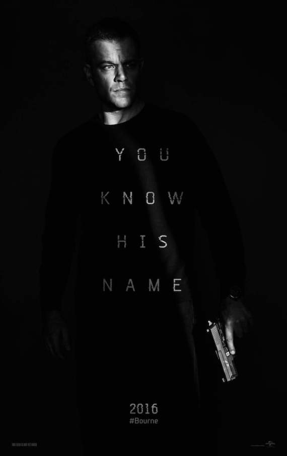 jason-bourne-movie-poster-2016