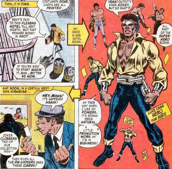 luke-cage-hero-for-hire-1-24 (1)