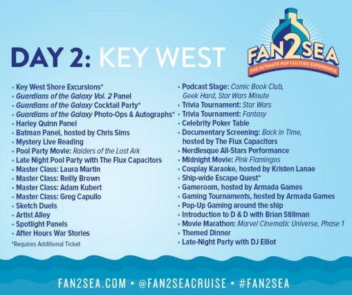 fan2seaday2