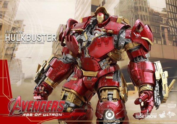 902354-hulkbuster-16