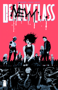 deadlyclass_22-1