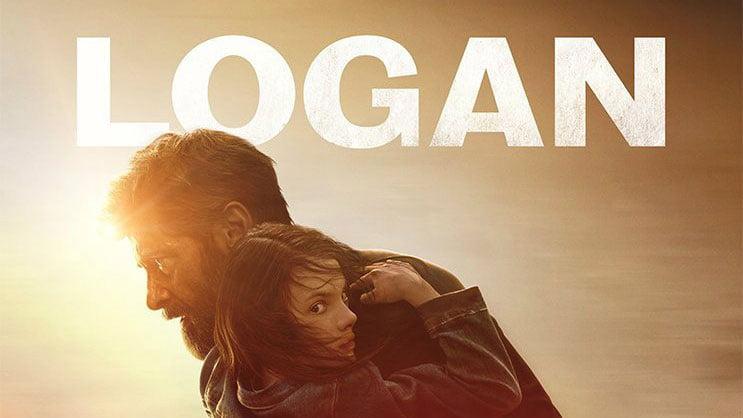 Geek Hard: Episode 352 – Logan's Trek