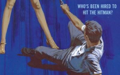 Killing Quarry: A Hard Case Crime Novel Review