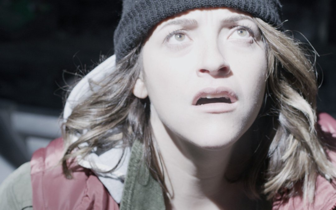 Blood in the Snow 2019 Preview: MAJIC