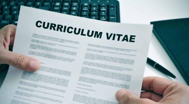 outil redaction cv en anglais