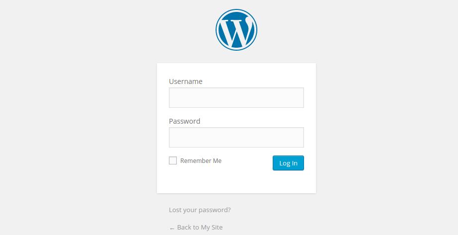 How to Install WordPress6