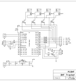 yaesu g 1000dxc circuit diagram [ 2040 x 1540 Pixel ]