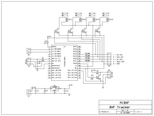 small resolution of yaesu g 1000dxc circuit diagram