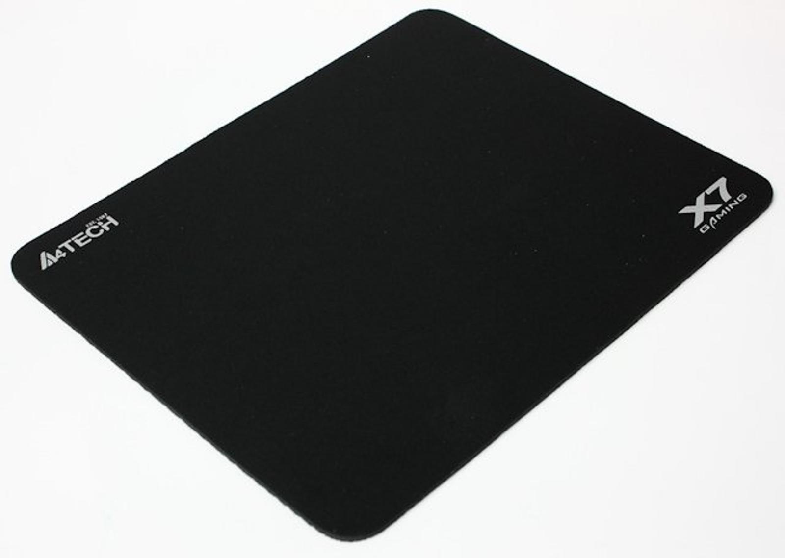 A4TECH X7-200MP (78895)