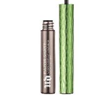 Razor Sharp Water-Resistant Longwear Liquid Eyeliner in Lust