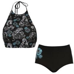 Disney Princesses Swimwear Sports Direct