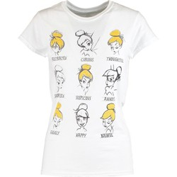 Disney Tinkerbell t-shirt TK Maxx