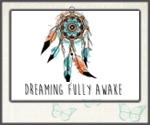 Creaming Fully Awake