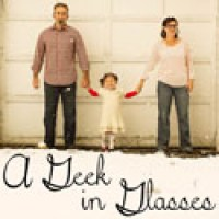 Wordless Wednesday, This Mom's Confessions