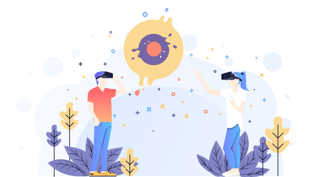 , GitHub's Top 100 Projects