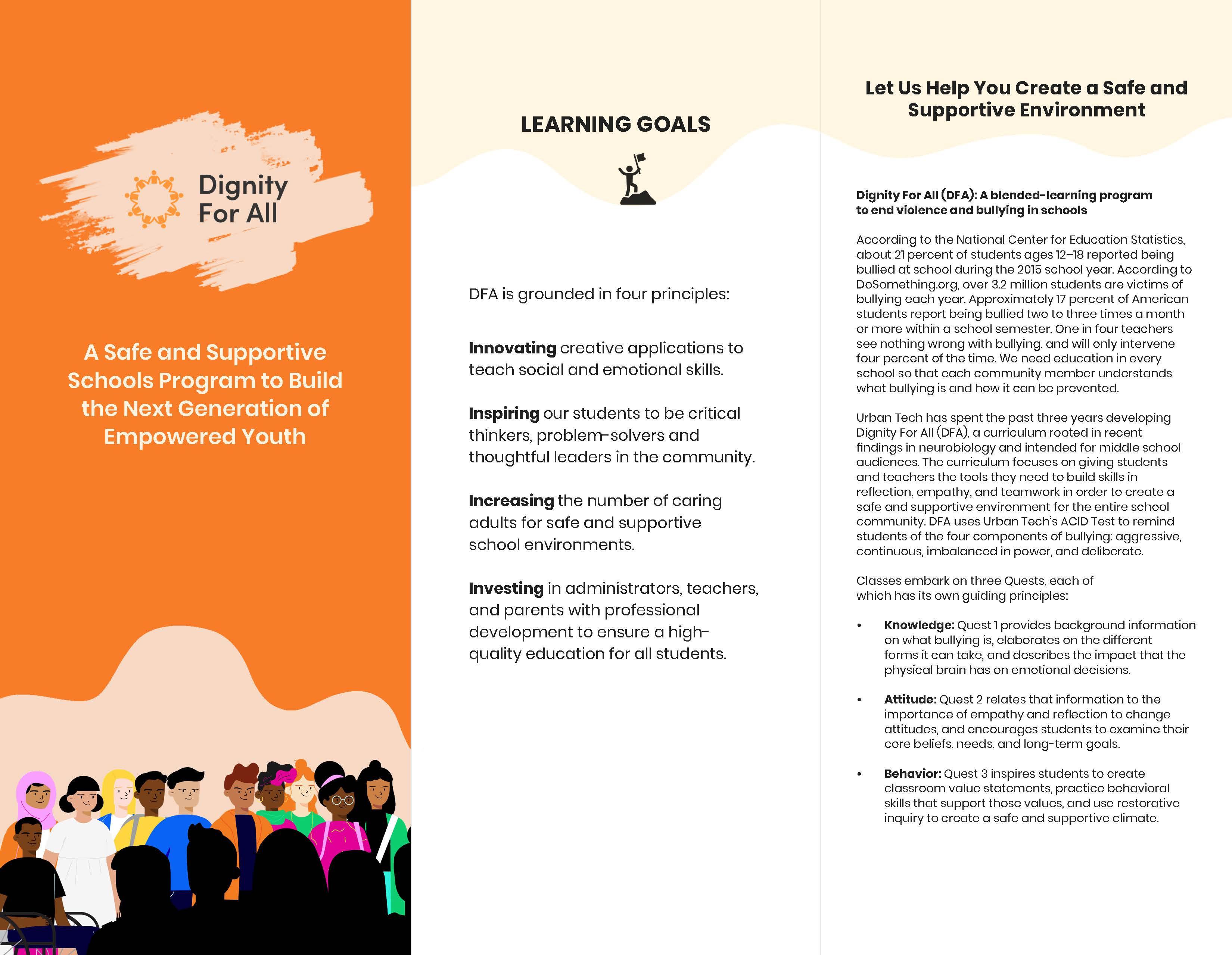DFA Brochure_Page_1