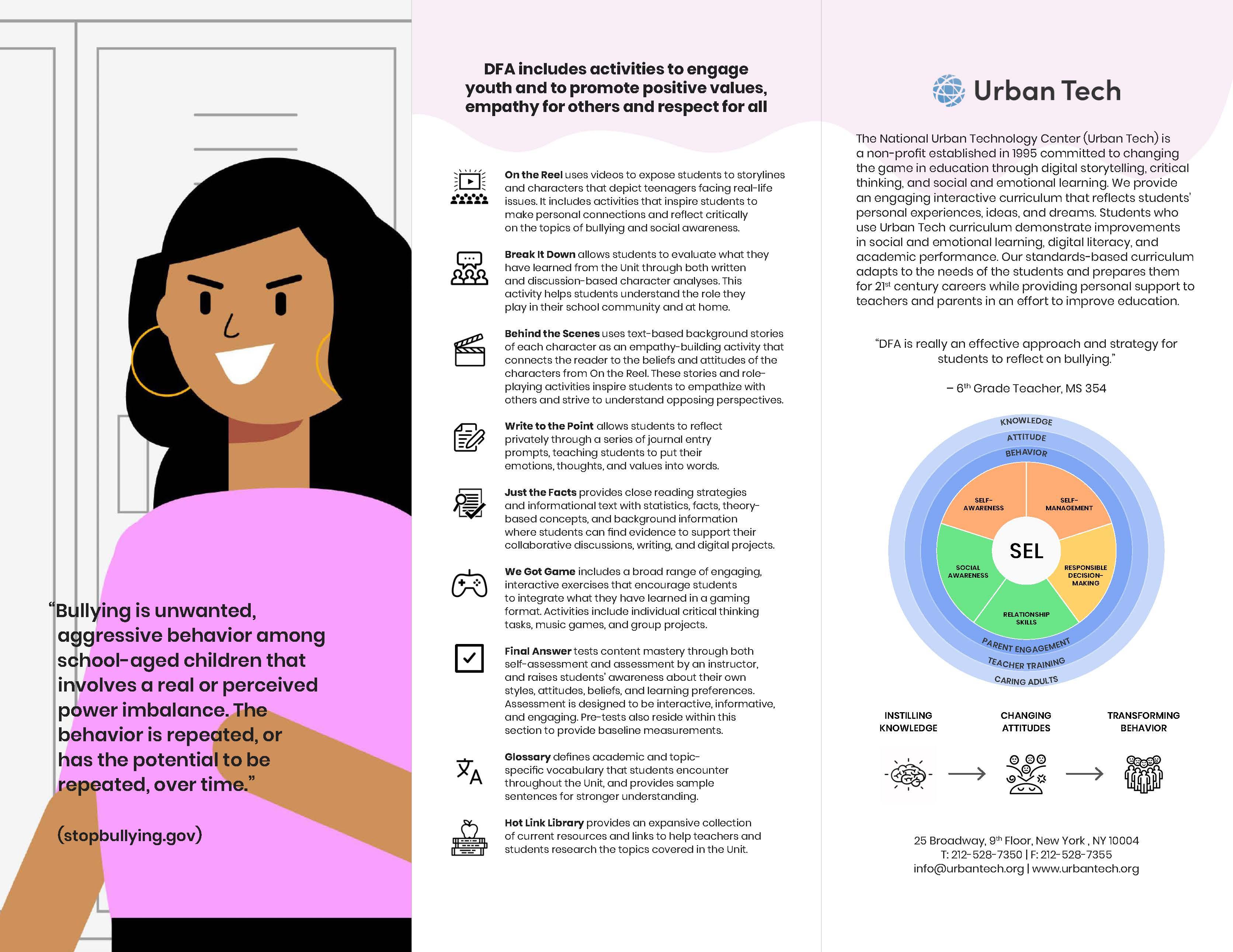 DFA Brochure_Page_2