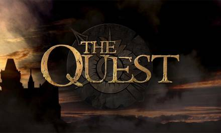 Roundup and Review: ABC's The Quest, Season 1 Episode 2