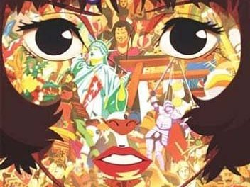 Review: Paprika