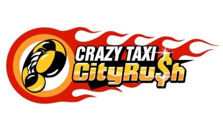 Free App Review: Crazy Taxi: City Rush!