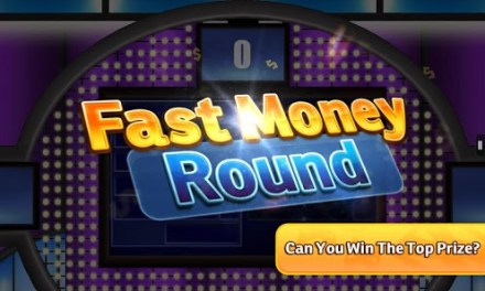 Free App Review: Family Feud 2