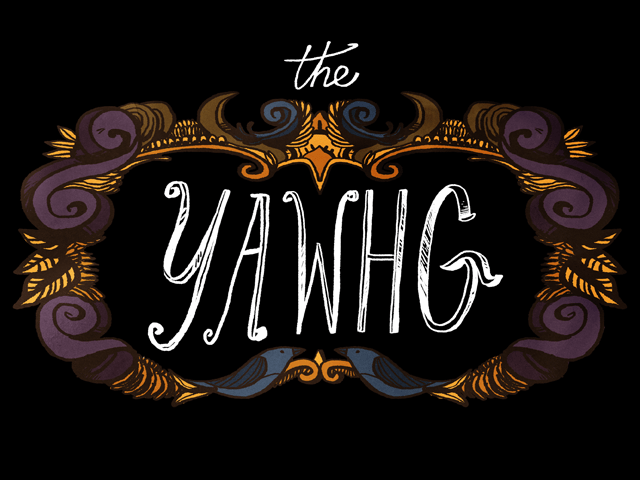 Review: The Yawhg